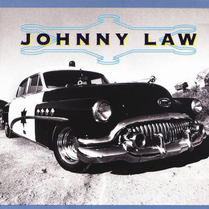 Johnny Law