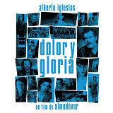 Dolor y Gloria (Banda Sonora Original) (痛苦與榮耀電影原聲帶)