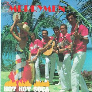 Hot Hot Soca