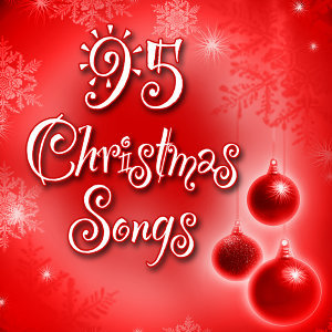 95 Christmas Songs