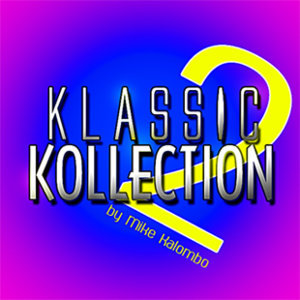 Klassic Kollection 2