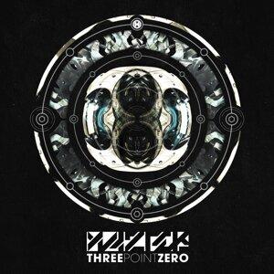 Three Point Zero