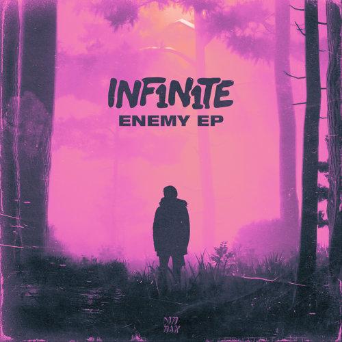Enemy EP