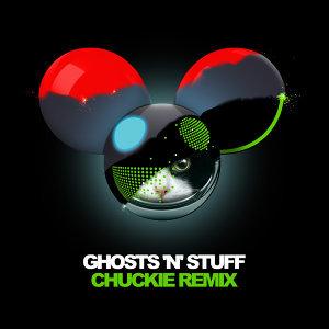 Ghosts 'n' Stuff - Chuckie Remix