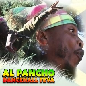 Dancehall Feva - Fame Records Presents