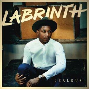 Jealous (Remixes) - Remixes