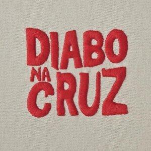 Diabo na Cruz