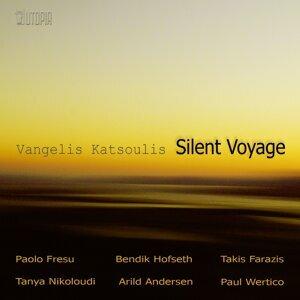 Silent Voyage