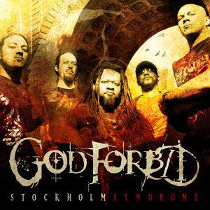 Stockholm Syndrome - Single