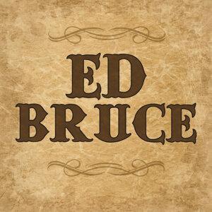 Ed Bruce