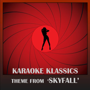 Theme from 'Skyfall'