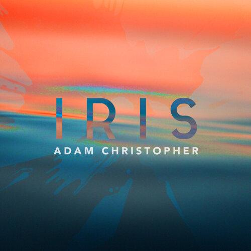 Iris - Acoustic