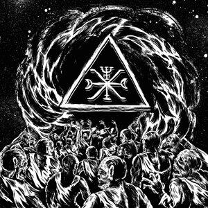 All Hail The Void