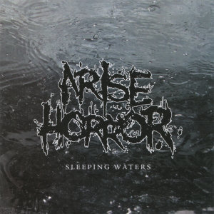Sleeping Waters