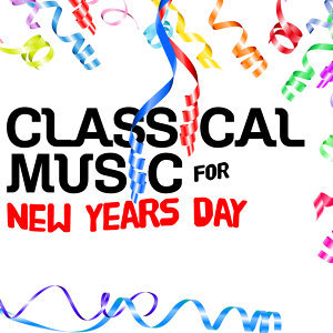Classical Music for New Years Day