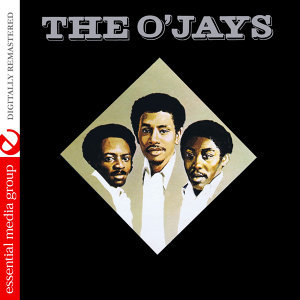 The O'jays (Digitally Remastered)
