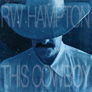 This Cowboy