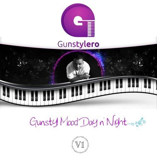 Gunstyl Mood Day n' Night