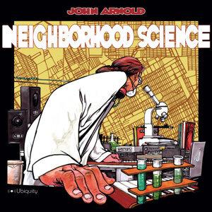Neighborbood Science