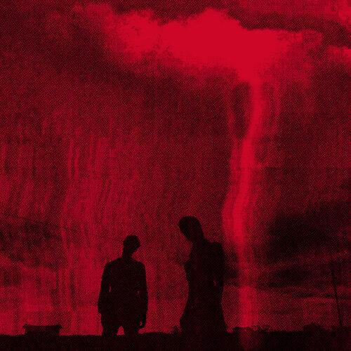 The Breath of Light - Chris Liebing Burn Slow Remix