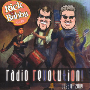 Radio Revolution!