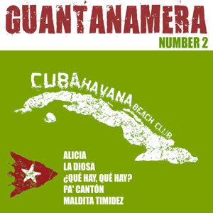 Guantanamera Number 2