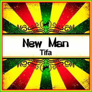 New Man (Ringtone)