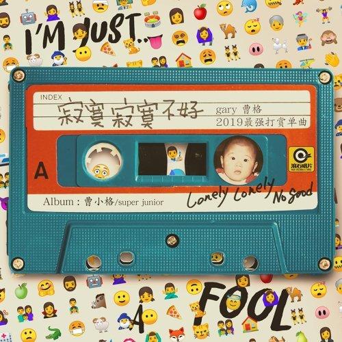 寂寞寂寞不好 (Fool)