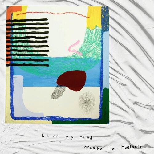 Hear My Mind (feat. Teddy Roxpin & Smiley Silverstein)