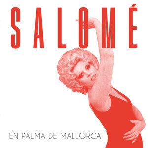 En Palma de Mallorca