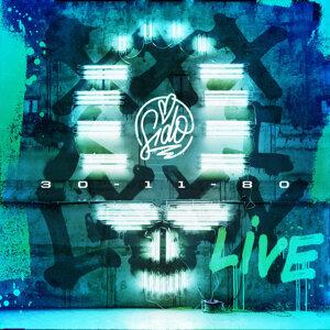 30-11-80 - Live
