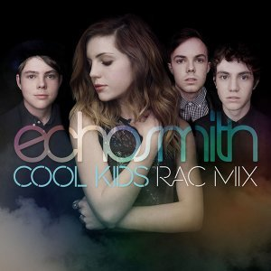 Cool Kids (RAC Mix) - RAC Mix