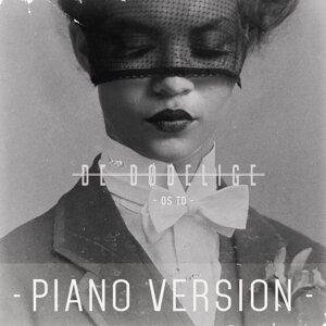 Os To (Piano Mix) - Piano Mix