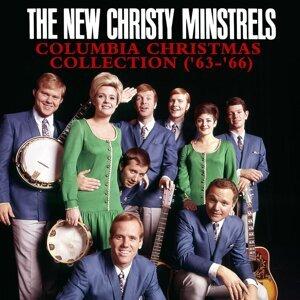 Columbia Christmas Collection ('63-'66)