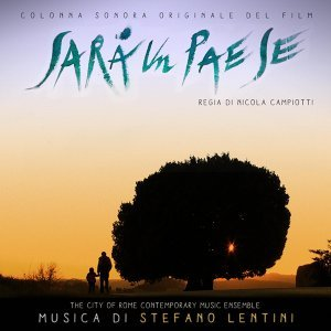 Sarà Un Paese (Original Motion Picture Soundtrack)