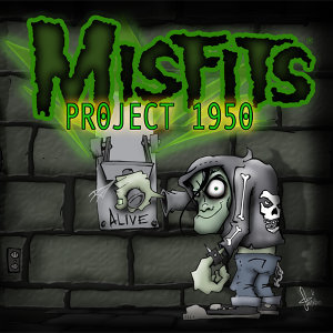 Project 1950 (Expanded Edition)