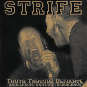 Truth Through Defiance
