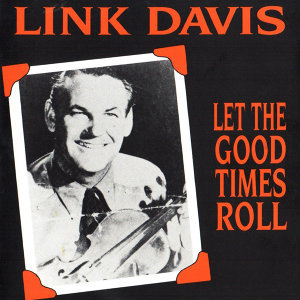 Let the Good Times Roll, 1948 - 1963
