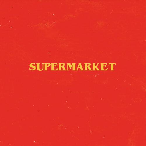 Supermarket - Soundtrack