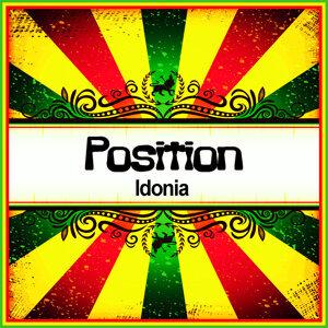 Position (Ringtone)