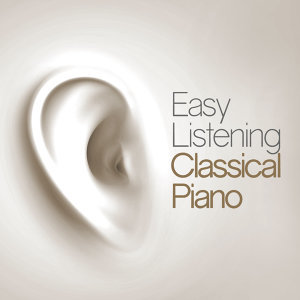 Easy Listening Classical Piano