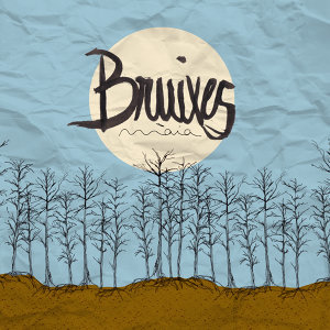 Bruixes (Radio Edit)