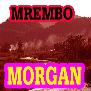 Mrembo