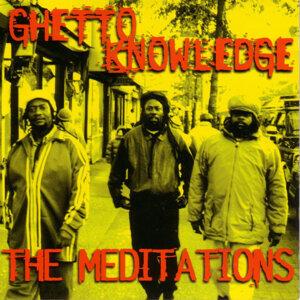 Ghetto Knowledge