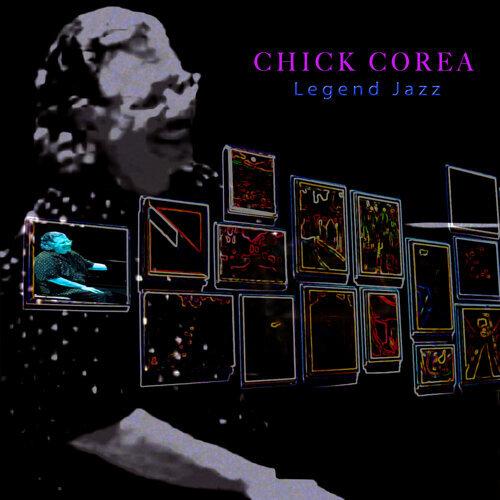 Legend Jazz