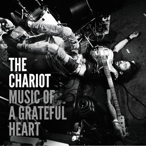 Music of a Grateful Heart - Single