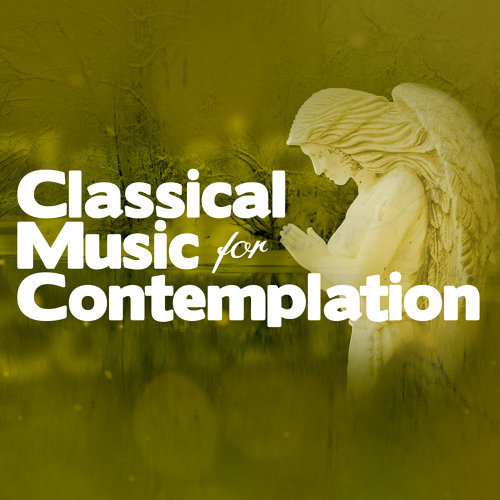 Guitar Concerto in D Major, RV 93: II  Largo-Antonio Vivaldi