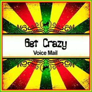 Get Crazy (Ringtone)