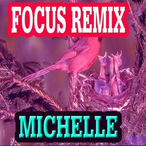 Focus Remix