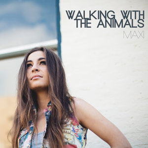 Walking with the Animals